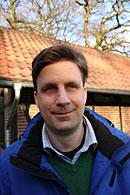 Lorenz-Florian Kassenwart