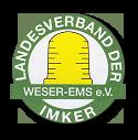 Landeverband der Imker Weser-Ems e.V.